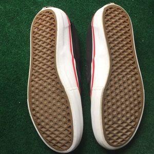 """Vans Shoes - """"Thrasher x Vans"""""""